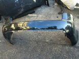 2006 AUDI A4 S LINE TDI B7 AVANT ESTATE GENUINE REAR BUMPER 8E9807511J